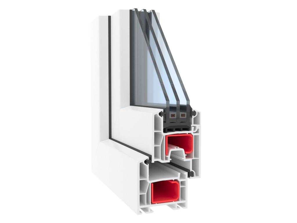 Пластиковые окна екатеринбург стоимость с установкой